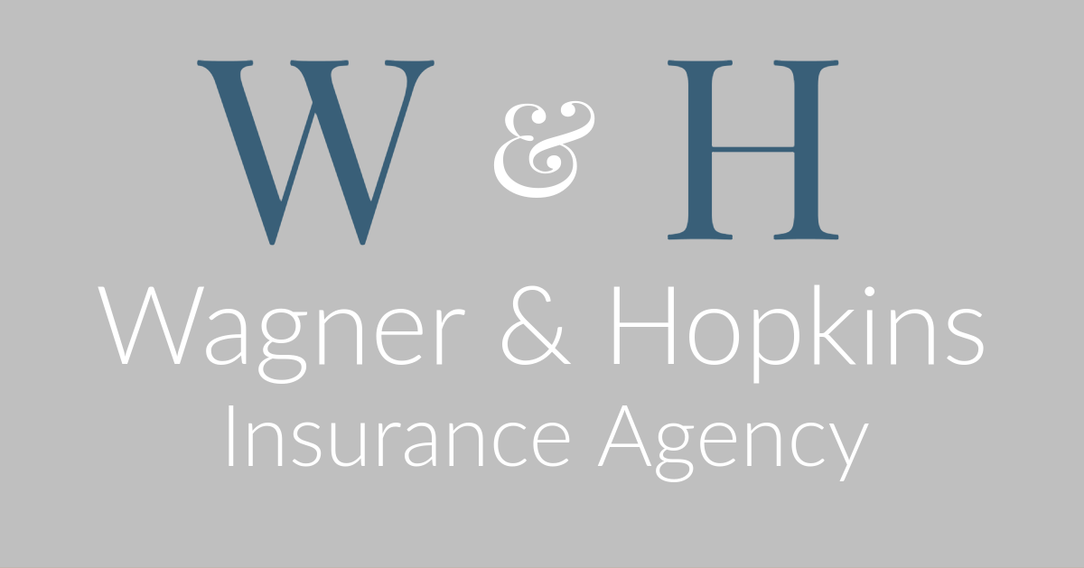 Wagner & Hopkins Insurance, Inc.